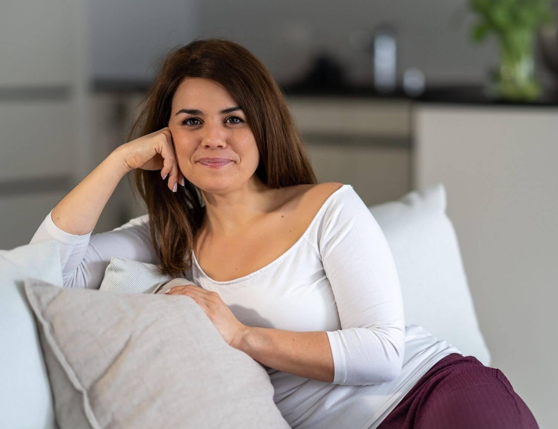 Manuela Suarez